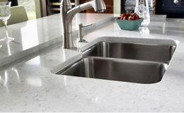 Bela-Marble-Example2
