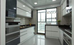 cabinets-2
