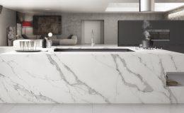 quartz-marble-look