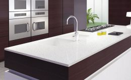 kitchen-quartz-stone