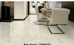 2-Bela Stone – LTS88241 example