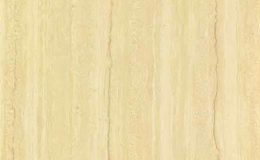 6-Light Wood Grain LTS60Z102 copy