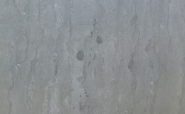 8-Modern-Grey-stone-LTS88294