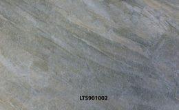 Soho-Texture-grey-450-x-900-Porcelain-grey-texture