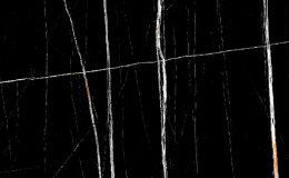 Galaxy-Stripes-LTSSB88330
