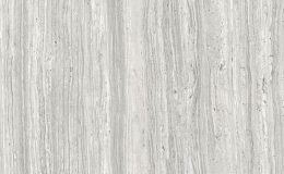 NYcity-grey-elegence-LTSSA88353