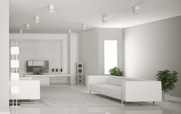 Gallery of Tiles 90cm X 45cm