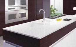 kitchen-quartz-stone