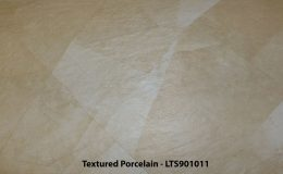 450-x-900-Porcelain-Tan-texture