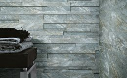 Soho-Texture-grey-example-LTS901002