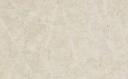 Davinci-marble–LTSGD88321
