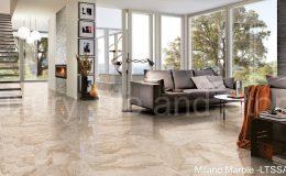 Milano-Marble-LTSSA88393-example